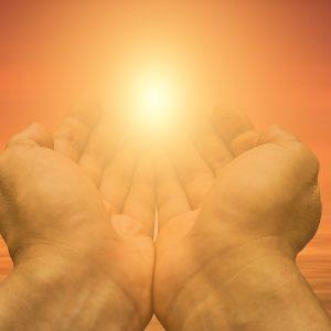 Sanskara – energiahoito ja kirjallinen palaute