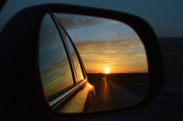 Johtaako sinun elämääsi ego vai sielu?  osa 2